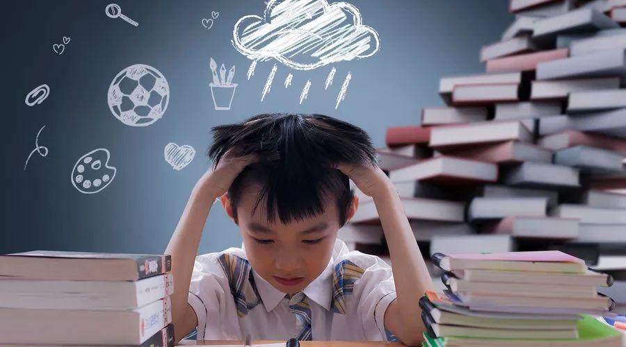 高中班主任:如何帮助孩子度过高中重要的分水岭?这3点字字珠玑