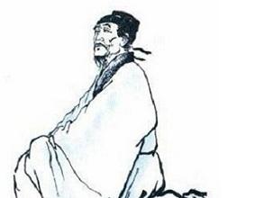 六甲番人诗词故事|历史上为什么很少有著名诗人仕途顺利?
