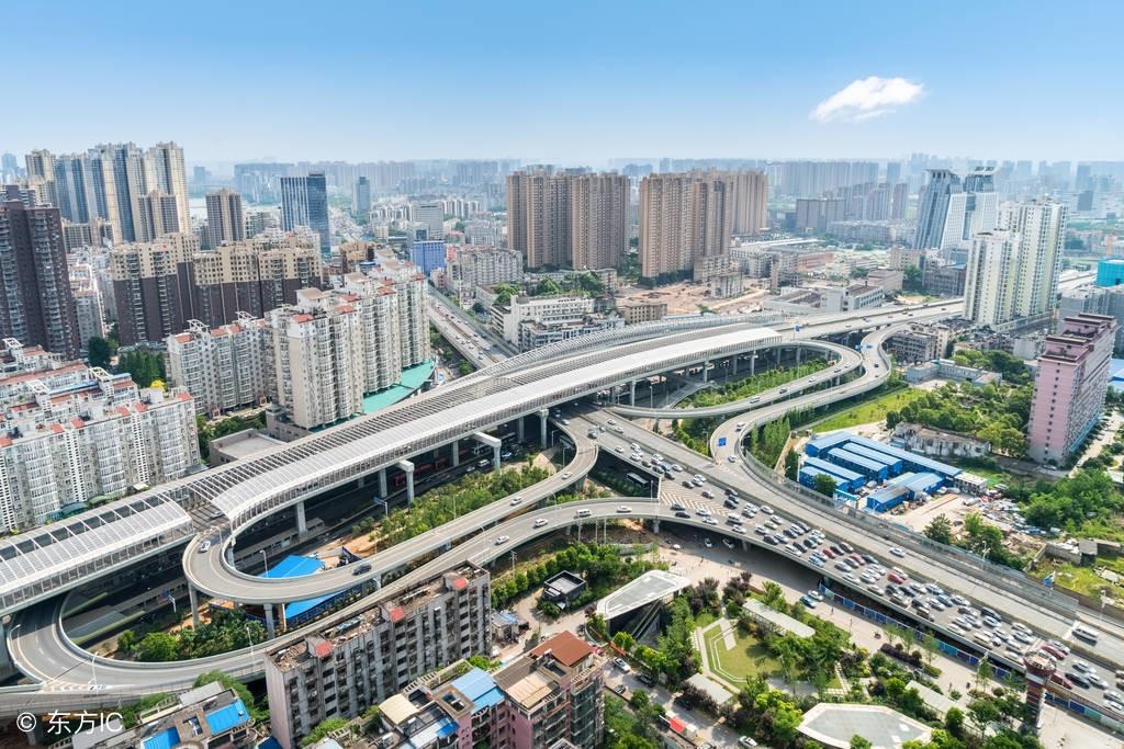 新县人口2018经济总量_经济