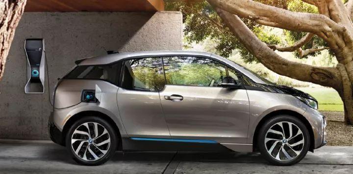 为什么说新能源汽车的核心是IGBT?