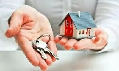 招生季(X)|房地产开发与管理:期待与你相见