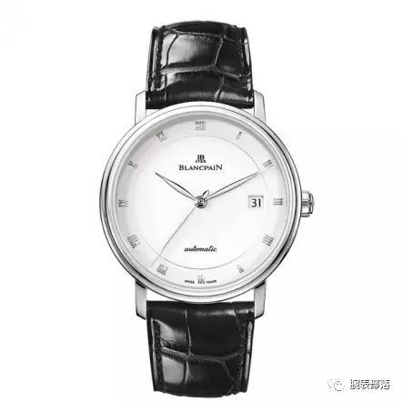 微商卖高仿手表怎么样微商货源网 第4张