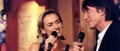 强奸�9la_文化 正文  在影片 《这就是生活》(c\'est la vie,2001年)中,伯奈尔