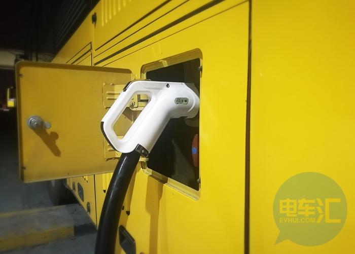 国内|北京新能源车申请者破28万 约2031人抢1个 创历史新高