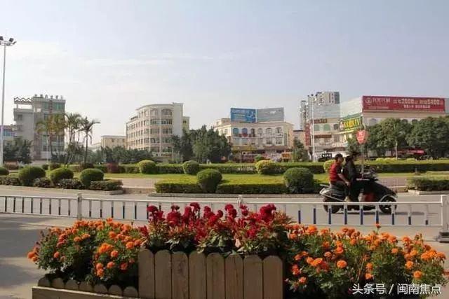 铜仁市的区县人均gdp排行榜_铜仁市碧江区
