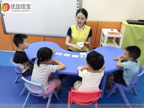 孩子挑食、偏食怎么辦?