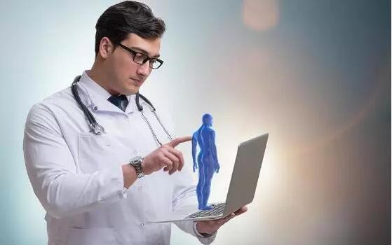 互联网医疗市场战事升级,微医的求变之路该如何走?