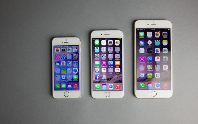 2103手机排行榜_手机排行榜那个是第一