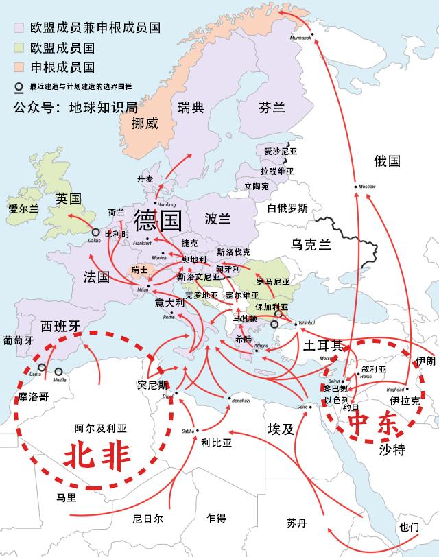 德国 面积 人口_英国和德国的国土面积竟然没日本大