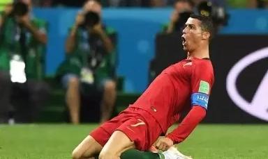 你离世界杯就差一个马自达世界杯之夜!