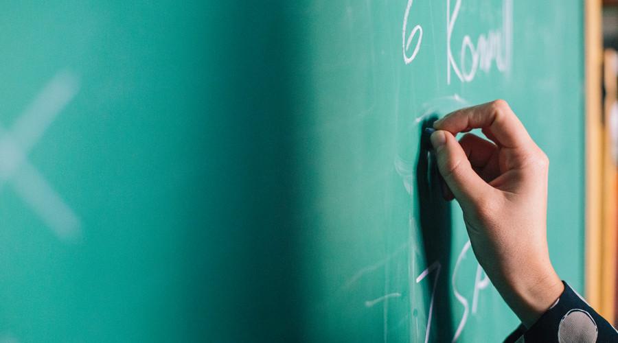 美洲虎少儿英语:孩子零基础学习英语难?抓住这三个原则事半功倍