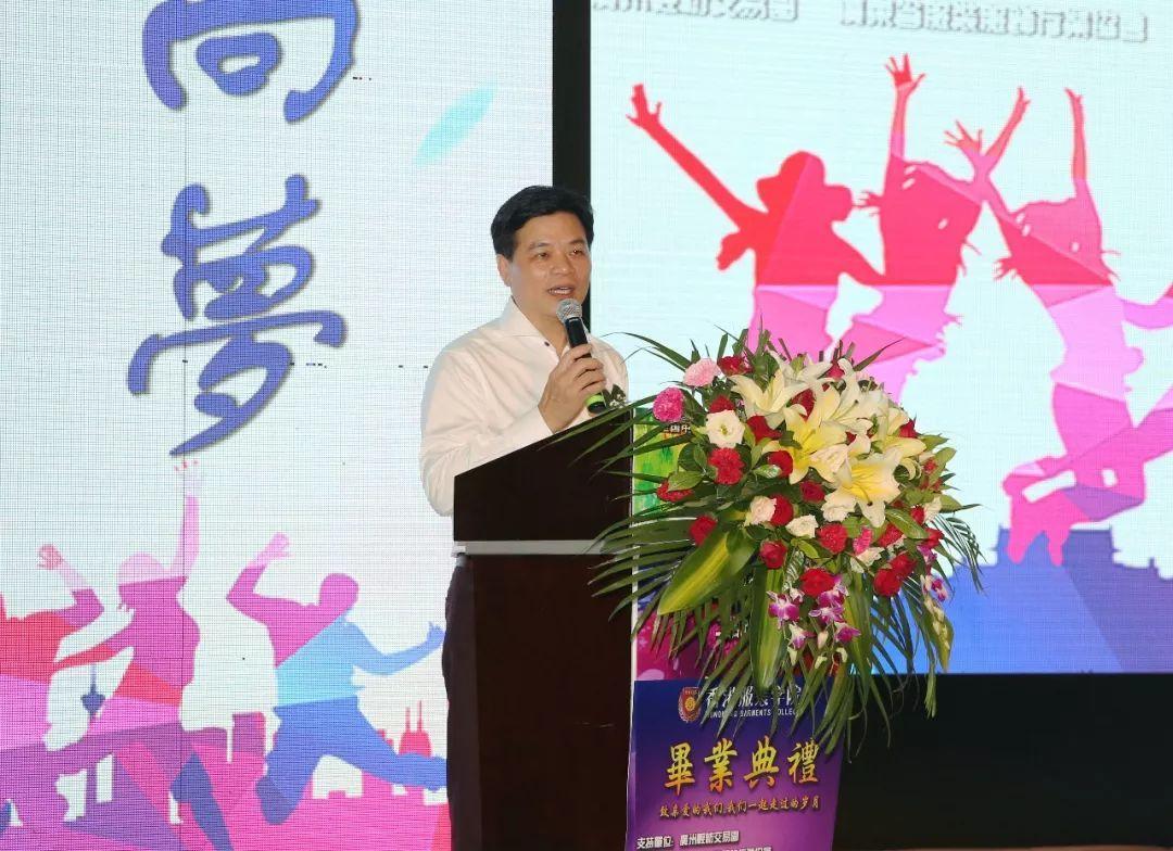武汉学服装设计好,就到香港服装学院武汉分院_八方资源网