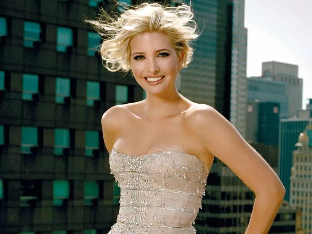 世界最性感的美女_澳大利亚第一美女 萨拉 简