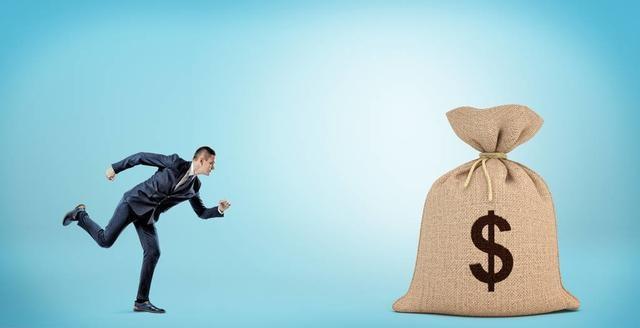 中小企业对gdp贡献_碧蓝航线企业图片