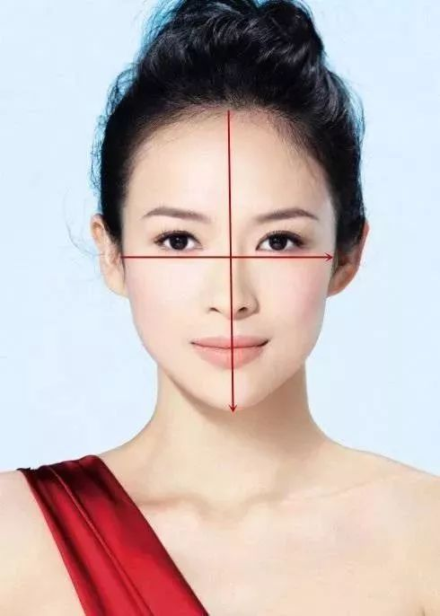 什么样的脸型适合什么样的发型,选对了让你美