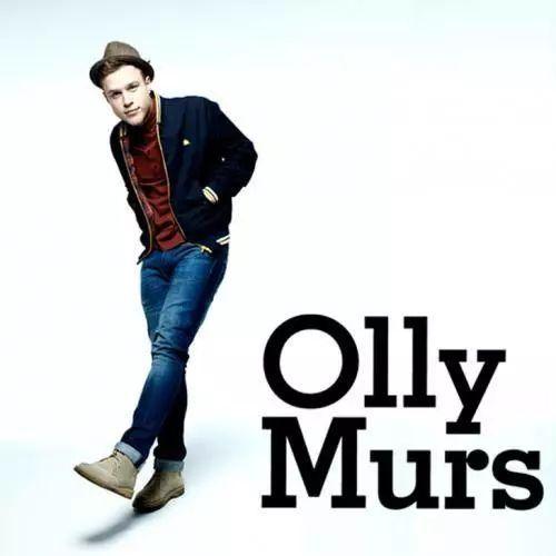 曲谱  that girl>olly murs· 尤克里里吉他弹唱谱