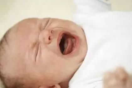宝宝缺钙有哪些表现