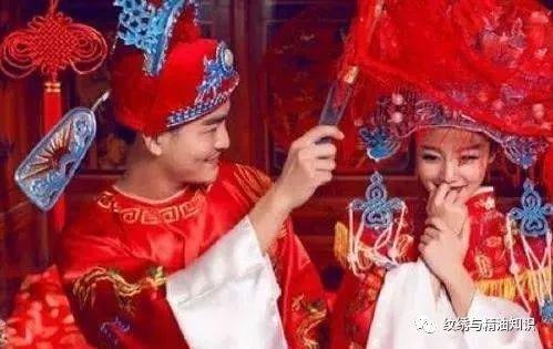 農村怪現象,農村男孩寧娶二婚女,也不願意娶大齡剩女,為什麼?