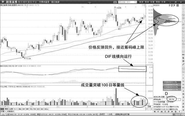 广东11选5赔率表:信息知识有哪些:造纸安全常识 造纸行业的60条小知识