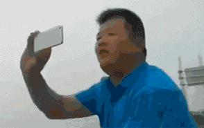 澳门威利斯人手机版 5