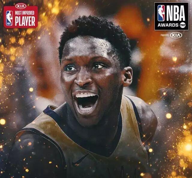手机版伟德客户端NBA各大奖项全部出炉!火箭成荣誉收割机哈登终