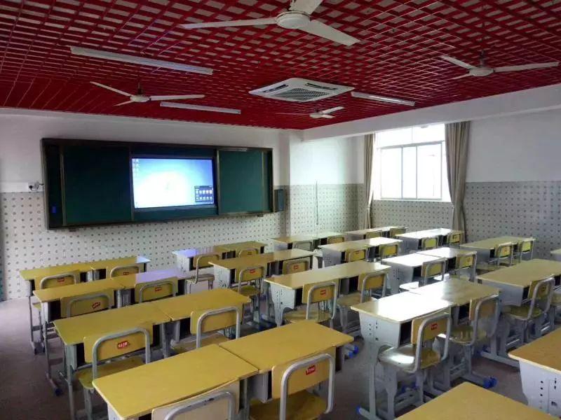 会议室 教室 800_600图片
