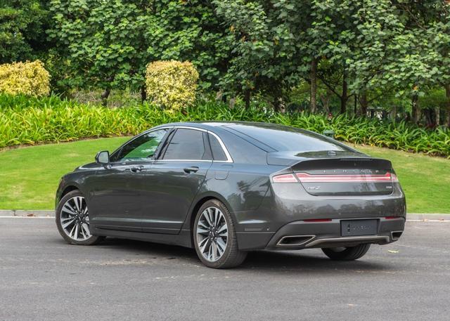 中型车新车质量排行榜 B级车质量排名