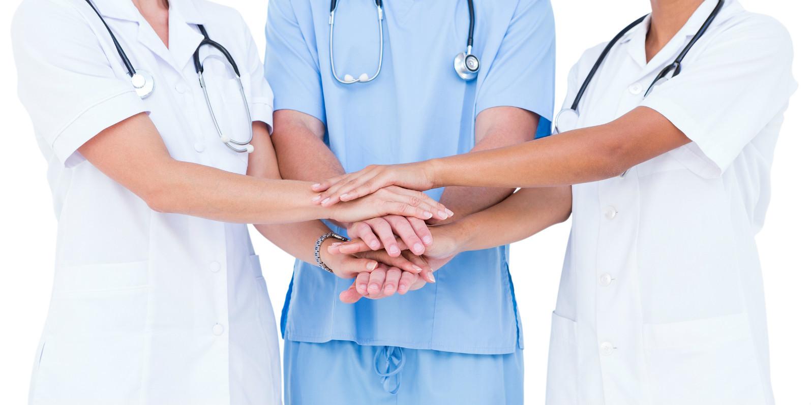 浙大一院 | 输血+造血!北仑医联体如何助力资源长效下沉