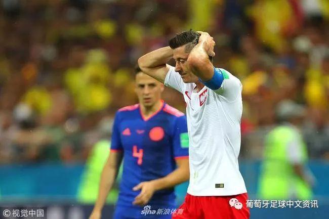 【2018世界杯】世界杯第一伪巨星露出原形 他跟
