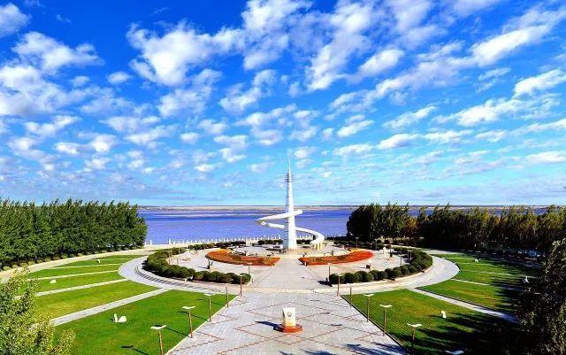 同江市人口_卫星上看黑龙江同江市 两条大江在此汇合,拥有三江口景区