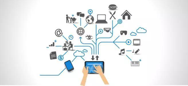 下一代互联网 未来已来!-小超博客