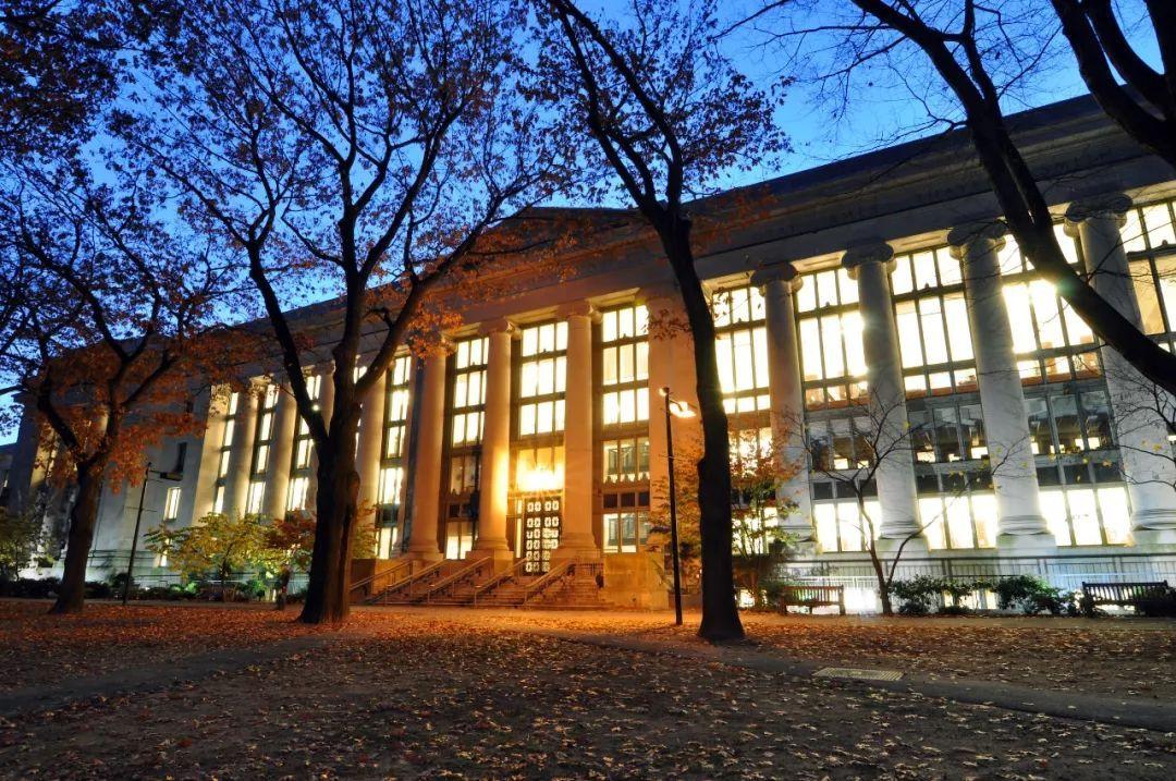 哈佛本科招生被诉歧视亚裔,统计数据会撒谎吗?