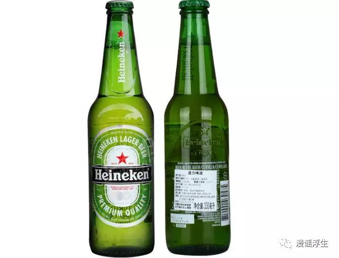 喝最烈的酒_喝最烈的酒,去最好的医院抢救,懂酒的人都不推荐你喝这几