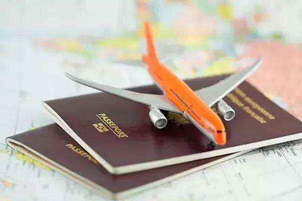 长春签证代办出国认证