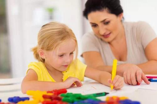 最好的少儿英语培训机构都有哪些?教材又是怎么样的呢