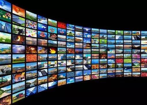 有湖南台做后盾,芒果TV的内容危机如何永