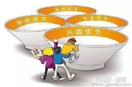 浙江高中会考恢复案疑遭贴吧曝光教养育厅紧急