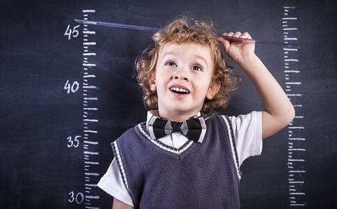 11岁身高2.06米 教育 热图2