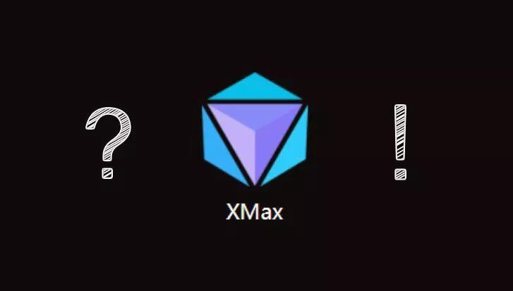 揭秘XMX1500倍暴跌始末,程野出面首度澄清