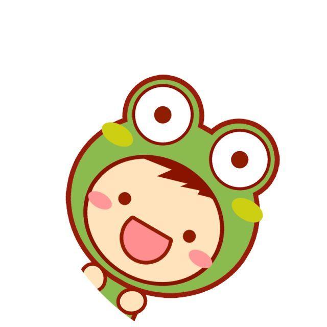 炭烧牛蛙开创者又狂甩福利,就在正佳!图片