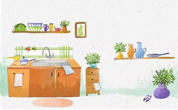 夏季厨房里常做点这个,清火健康又营养,酸甜爽口,全家老小都喜欢!