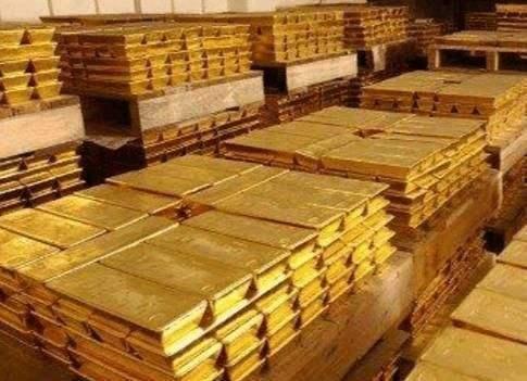 5223万元,教程6.28亿.一吨=1000千克=1000000克.就是价格约是271.黄金键控ae图片