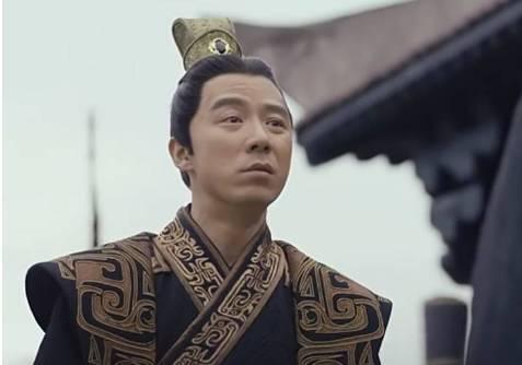 《三国演义》中被封为十四星曜及二十八星宿都是哪些人
