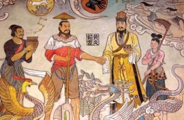 华夏几千年历史,这三场对外战争足以标榜史册,堪称立国立威之战
