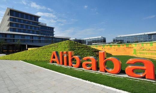 华数传媒:与阿里巴巴在物联网和视频内容方面深度合作