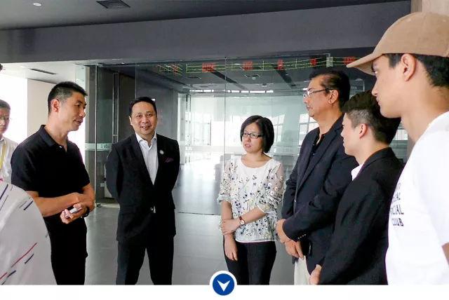 昌乐经济总量排名_昌乐二中图片