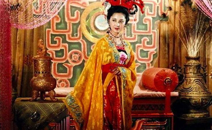 南游记里记载孙悟空有一女儿,她法力十分厉害,连孙悟空都比不上