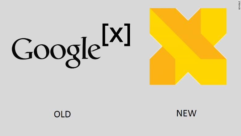 为什么科技公司这么爱用「X」来命名产品?