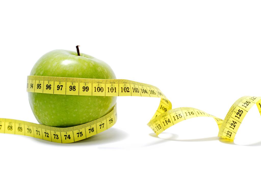 椰子油减肥食用方法图片