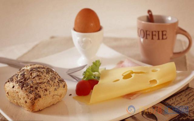 6月28日财经早餐:新西兰联储如